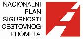 Nacionalni program sigurnosti cestovnog prometa