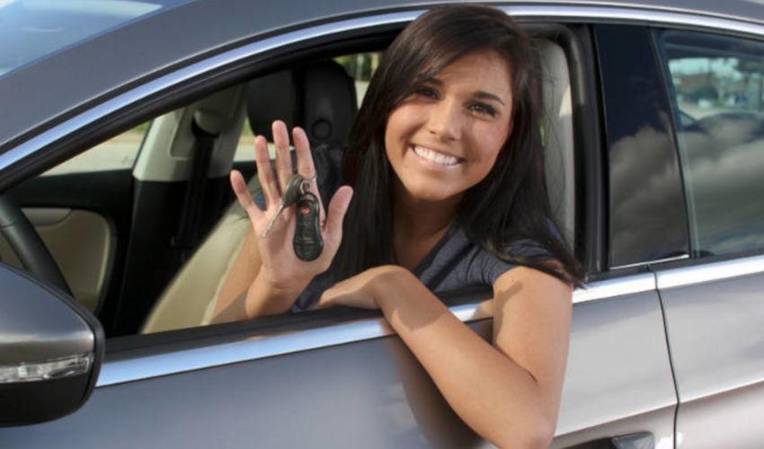 Roditeljska odgovornost i mladi vozači