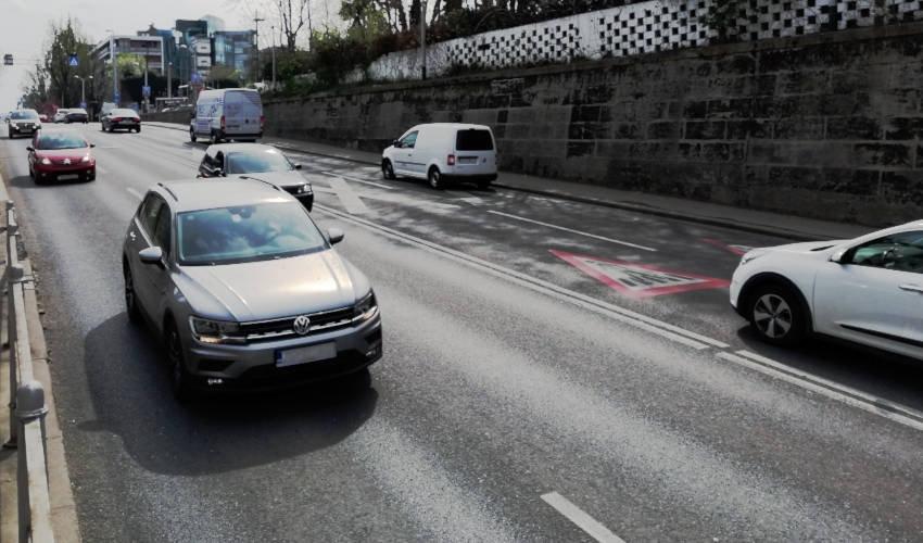 Godišnje na hrvatske ceste stiže 80.000 rabljenih vozila