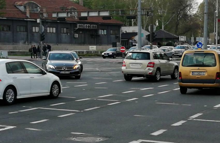 STATISTIKA: 68,4 % automobila u Hrvatskoj starije je od 10 godina, u prosjeku - 12,64 godine